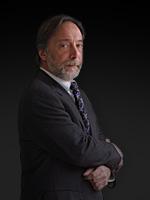 Steven D. Kupferberg
